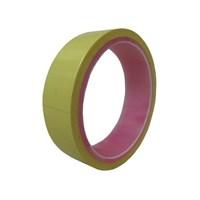 joe-s-no-flats-tubeless-traka-za-felne-yellow-rim-tape-9mmx25mm