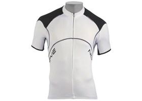 northwave-dres-blade-jersey-nevidljivi-rajsfeslus-kratki-rukavi-white-2013