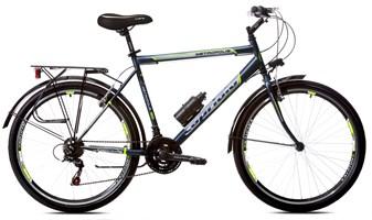 bicikl-capriolo-metropolis-man-26-grafit-zeleni