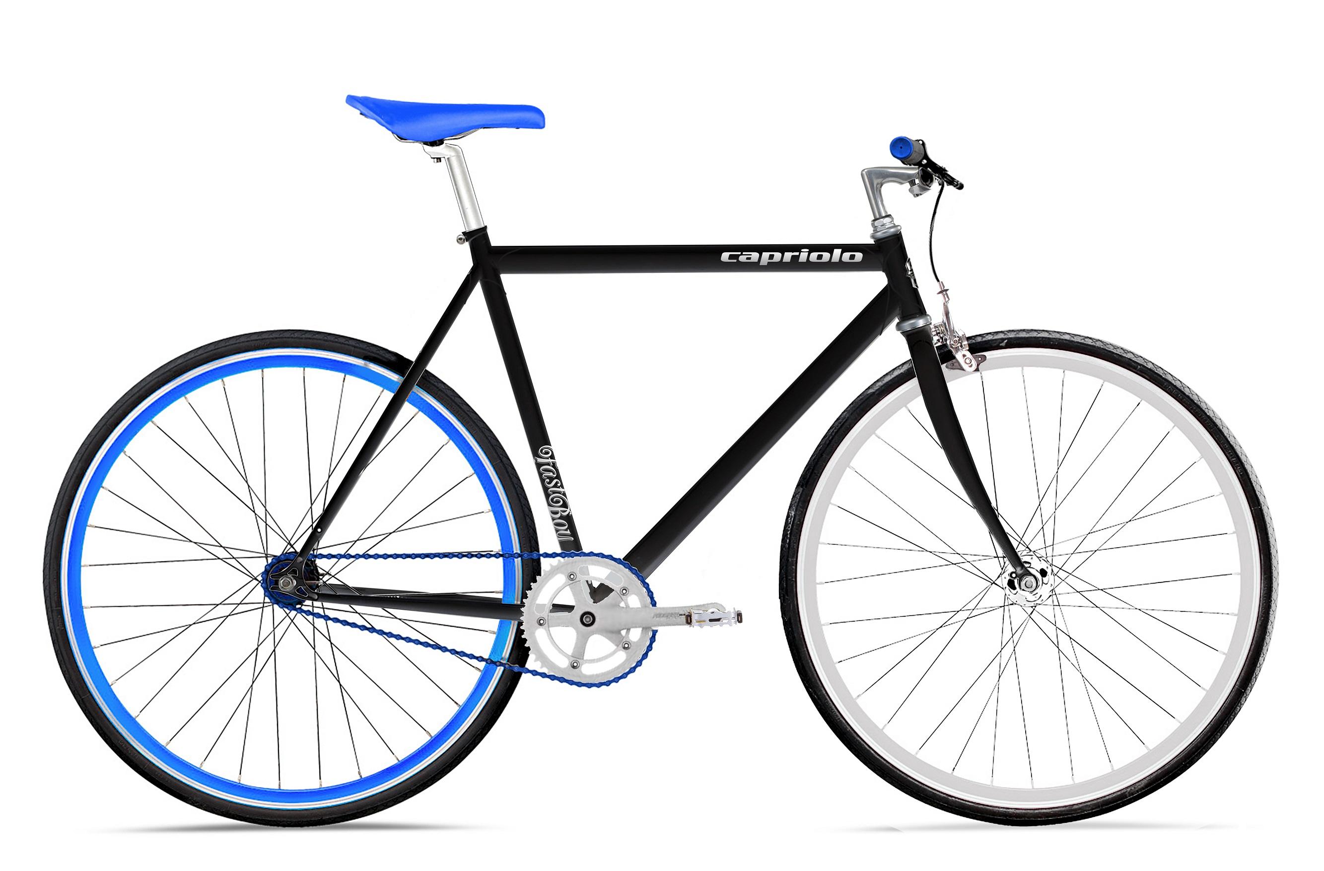 bicikl-28-fixie-fastboy-crno-plava