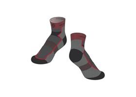 carape-scott-rc-light-black-red-xl