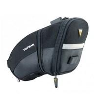 topeak-torbica-aero-wedge-packs-medium