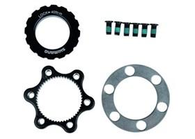 shimano-adapter-rotora-sm-rtad05-sa-center-lock-na-6-rupa