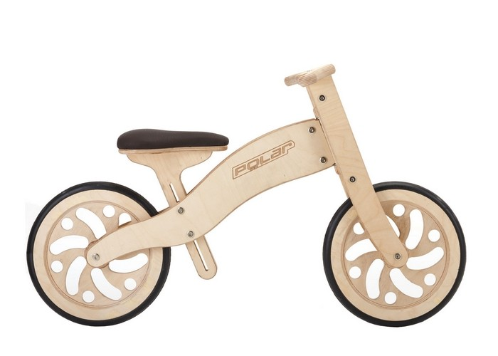 bicikl-guralica-polar-breza-delfin