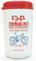 rsp-mast-softgrease-500gr