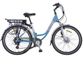 bicikl-e-totem-26-corsa-2012