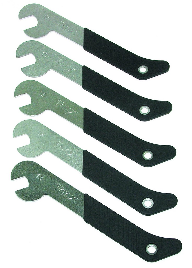alat-tacx-kljuc-za-konus-17mm-t4520