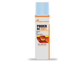 capriolo-power-oil-300ml