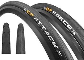 sp-guma-continental-700x22-24c-grand-prix-attack-force-2-black-black-skin-kevlar