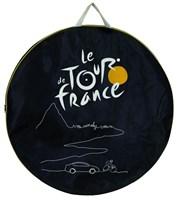 torba-za-tockove-le-tour-de-france