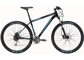 bicikl-cannondale-trail-3-29-black-2015-l
