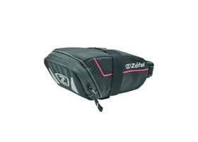 torbica-z-light-pack-ispod-sedista-zefal-s
