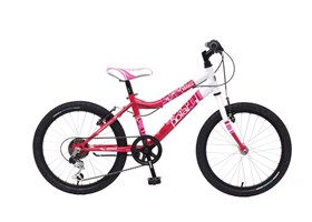 bicikl-polar-seneca-pink-beli-2016