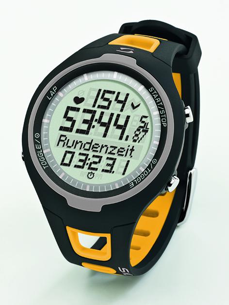 sigma-sport-puls-monitor-pc-15-11-top-line-plus-zuti
