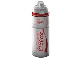 bidon-elite-supercorsa-coca-cola-750ml-white
