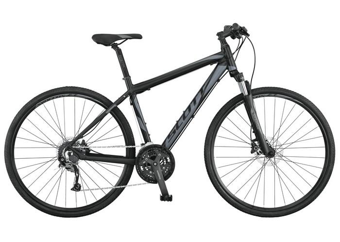 bicikl-polar-forester-comp-muski-crno-crveni-2015-xl