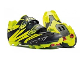 northwave-sprinterice-spike-pro-fluo-yellow-black-2014-41