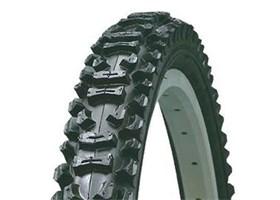 sp-guma-24x1-95-kenda816-50507
