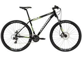 bicikl-cannondale-trail-7-29-black-2015-l