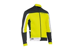 northwave-jakna-sonic-fluo-yellow-black-2014