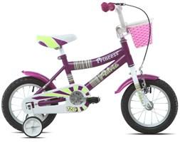 bicikl-adria-princess-12-ljubicasta
