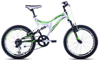bicikl-capriolo-ctx-200-crno-belo-zeleni