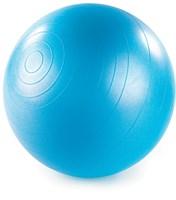 capriolo-pilates-65cm-blue