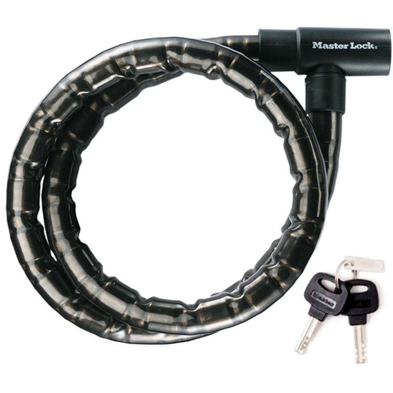 master-lock-brava-8115-22mm-120cm-na-kljuc