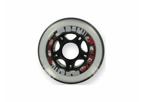 roces-tockici-za-hyper-x-350-100mm-85a-silver-red