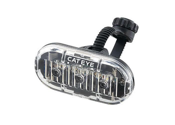 bljeskalica-cateye-ld135-prednja