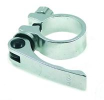 selna-alu-31-8mm-zatvarac