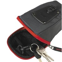 abus-st3085-canson-kf