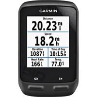 garmin-gps-edge-510-cad-hr