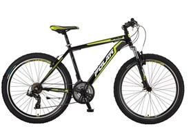 bicikl-26-mtb-polar-apache-crno-zeleni-2014-xl