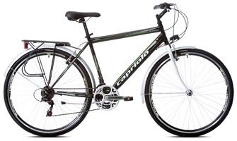 bicikl-capriolo-sunrise-man-tour-28-crno-zeleni