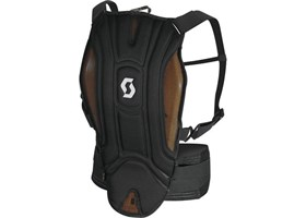 protektor-back-scott-soft-actifit-black-2013