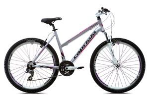 bicikl-capriolo-monitor-fs-lady-grafit-pink-17