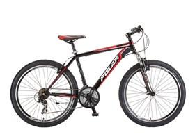 bicikl-26-mtb-polar-apache-crno-crveni-2015-l