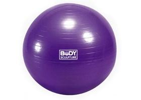 lopta-pilates-65cm-bb-001