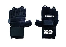 rukavice-fitness-kettler-black-white-xl
