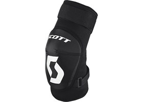 stitnik-scott-za-lakat-rocket-ii-elbow-black-2015-l