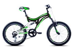 bicikl-capriolo-ctx-200-crno-zeleno-beli