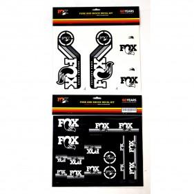fox-803-00-883-nalepnice-heritage-white