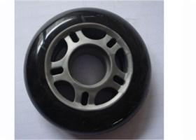 roler-tockic-trigold-76x24mm-black-silver