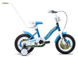 bicikl-capriolo-star-12-plavo-bela