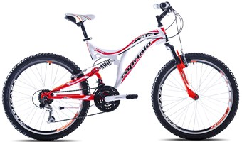 bicikl-capriolo-ctx-240-crveno-belo-crni