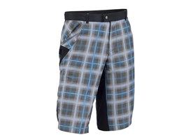 northwave-gace-idol-baggy-kratke-chequered-blue-2014