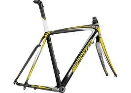 ram-scott-addict-rc-isp-ibb-f-di2-l
