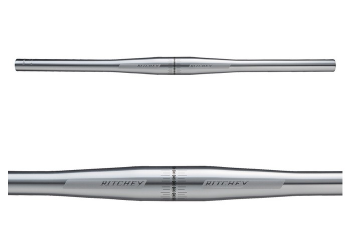 ritchey-korman-classic-flat-580-os-silver