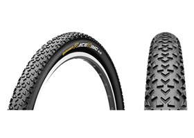 sp-guma-continental-26x2-2-mountain-king-ii-protection-folding-tubeless-ready-black-black-skin-kevlar
